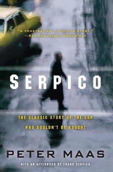Serpico-Maas Peter