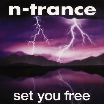 Set You Free-N-Trance