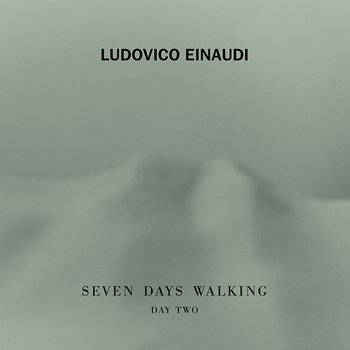 Seven Days Walking-Ludovico Einaudi
