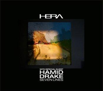Seven Lines-Hera, Zimpel Wacław, Drake Hamid, Rogiński Raphael