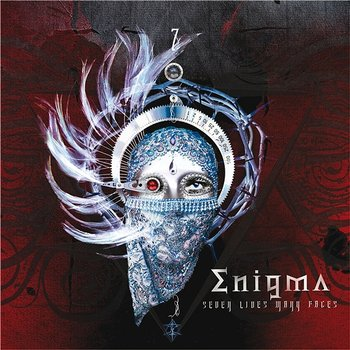Seven Lives Many Faces-Enigma