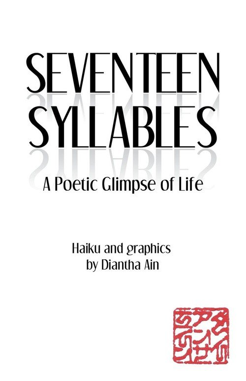 seventeen syllables essay Seventeen syllables essays living a bicultural life is an important theme in the story seventeen syllables, by hisaye yamamoto one of the main characters.