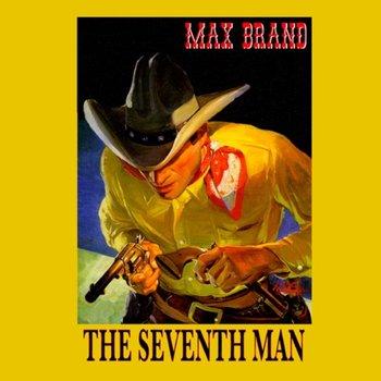 Seventh Man-Brand Max
