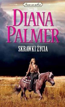 Sezon na Miłość Kolekcja Książek Diany Palmer