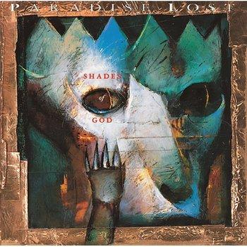 Shades Of God-Paradise Lost