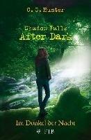 Shadow Falls - After Dark 03. Im Dunkel der Nacht-Hunter C. C.