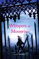 Shadow Falls Camp  04. Whispers at Moonrise - Hunter C. C.