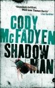 Shadow Man-Mcfadyen Cody