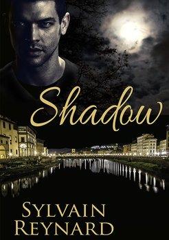 Shadow-Reynard Sylvain