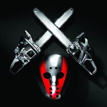 Shady XV PL (Eminem)-Various Artists