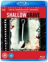 Shallow Grave -Boyle Danny