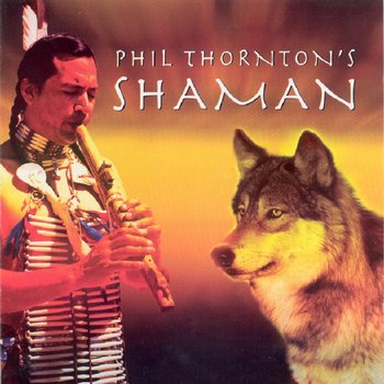 Shaman-Thornton Phil
