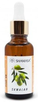 Shamasa Skwalan 30 ml-Shamasa