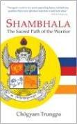 Shambhala-Trungpa Chogyam