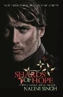 Shards of Hope-Singh Nalini