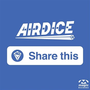 Share This - AirDice