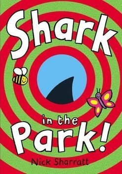 Shark in the Park-Sharratt Nick