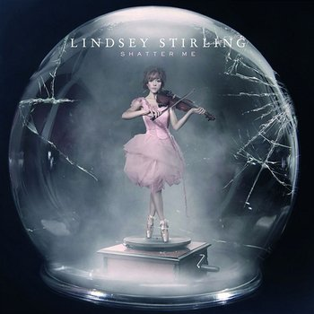 Mirror Haus - Lindsey Stirling