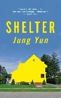 Shelter-Yun Jung