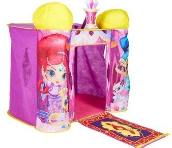 Shimmer And Shine, namiot dla dzieci -Moose Toys