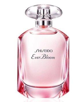 Shiseido, Ever Bloom, woda perfumowana, 30 ml-Shiseido