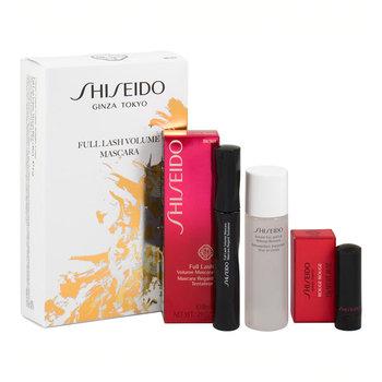 Shiseido, Ginza Tokyo, zestaw kosmetyków, 3 szt.-Shiseido