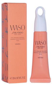 Shiseido, Waso, krem pod oczy, 20 ml-Shiseido