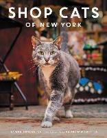 Shop Cats of New York-Arslanian Tamar