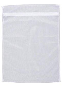 Siatka do prania duża, 70 x 50 cm, WENKO-WENKO