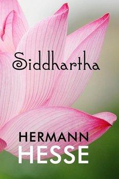Siddhartha-Hesse Hermann