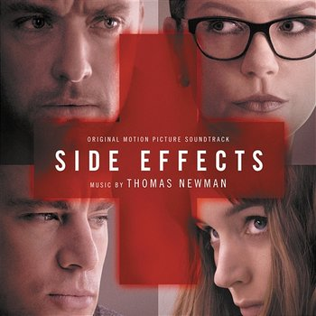 Side Effects-Thomas Newman
