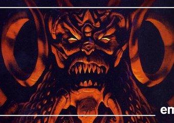 """""""Siecz i rąb"""", czyli 22 lata fantastycznej historii serii Diablo"""