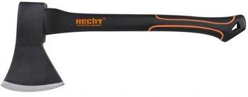 Siekiera uniwersalna do drewna HECHT 901000, 1000 g, 40 cm, ewimax-HECHT
