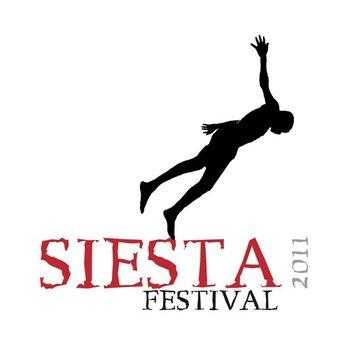 Siesta Festival 2011-Various Artists