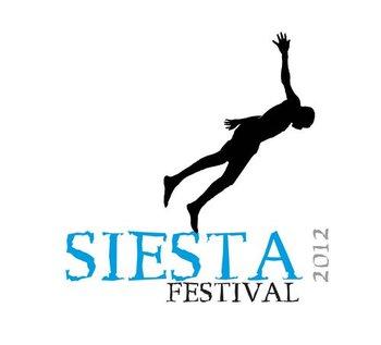 Siesta Festival 2012-Various Artists