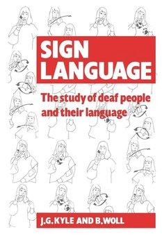 Sign Language-Kyle Jim G.