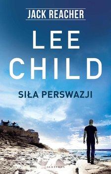 Siła perswazji-Child Lee