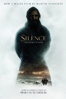 Silence-Endo Shusaku