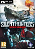 Silent Hunter 5: Bitwa o Atlantyk
