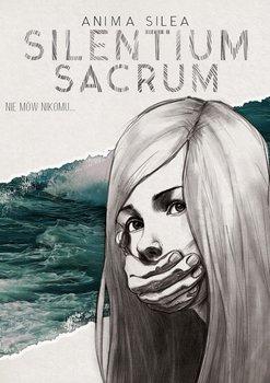 Silentium sacrum-Silea Anima