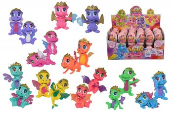 Simba, figurka Safiras V Baby Princess -Simba