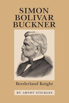 Simon Bolivar Buckner-Stickles Arndt