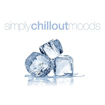 Simply Chillout Moods-Various Artists