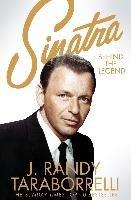 Sinatra-Taraborrelli Randy J.