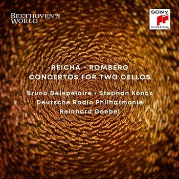 II. Largo-Reinhard Goebel