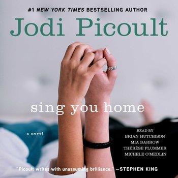 Sing You Home-Picoult Jodi