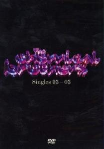 Singles 93-03-The Chemical Brothers