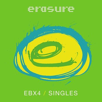 Lay All Your Love On Me - Erasure