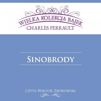 Sinobrody-Perrault Charles