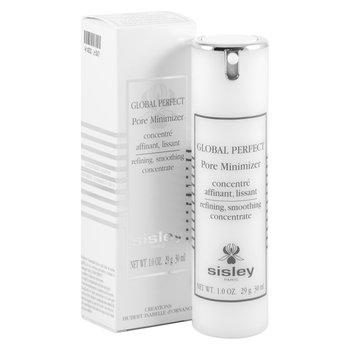 Sisley, Global-Perfect, preparat do twarzy, 30 ml-Sisley
